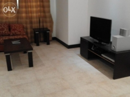 wonder homes properties 1 bed room in juffair