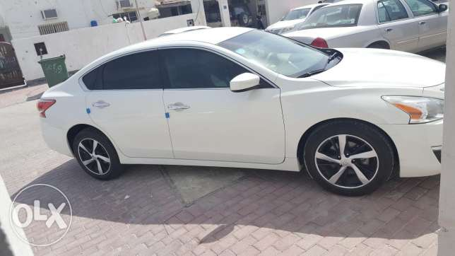 Altima 2013 for sale