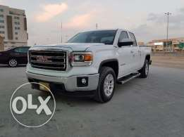 For Sale GMC Sierra Z71