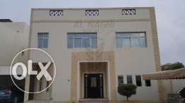 HAMALA Fully Furnished 5 Bedroom VILLA with Private Swimming pool RENT