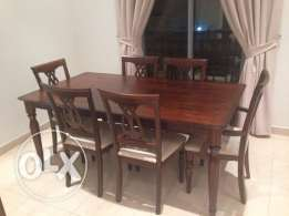 Furniture for Sale , Expat leaving the country