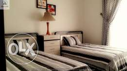 NEW HIDD-an amazing apartment for rent/2 bedroom/fully furnished