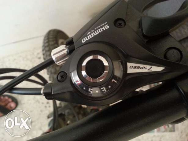 HUMMER mountain bike URGENT sale