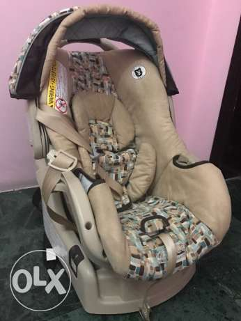 Baby items available for sale ام الحصم -  2
