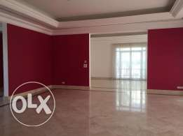 Classic 4 Bedrooms Semi Furnished Villa in Janabiya