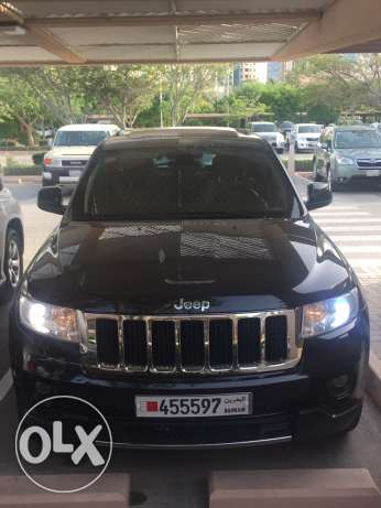 Grand Cherokee limited lady driven,zeyani cars,car,under warranty