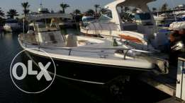 Sea Master Harib 41 Ft For Sale