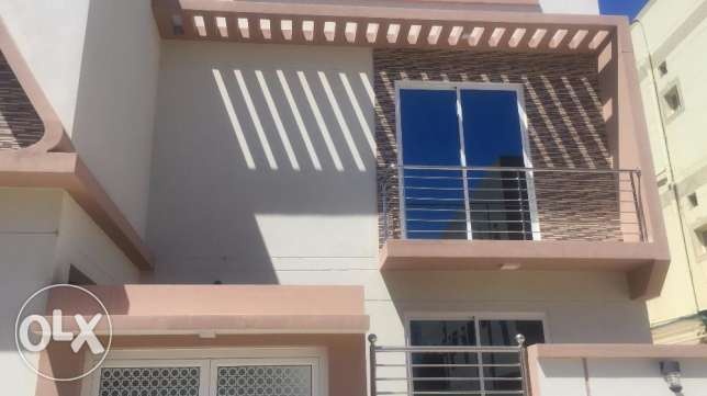4 Bedrooms Semi Furnished Villa for sale in Sehla