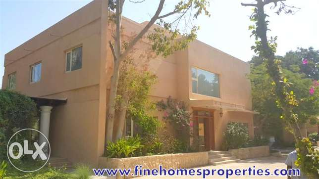 Stunning 4 Bedroom Villa For Rent In Sehla BD 600 (Ref No: SYA1)