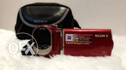 Sony handycam for sale