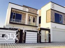 Villa for sale in Janabia, MPM001