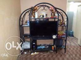 For sale TV stand only 10