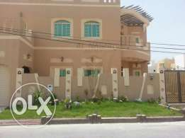 Super Modern 5 BRs Fully Furnished Stand Alone VILLA for Rent HIDD