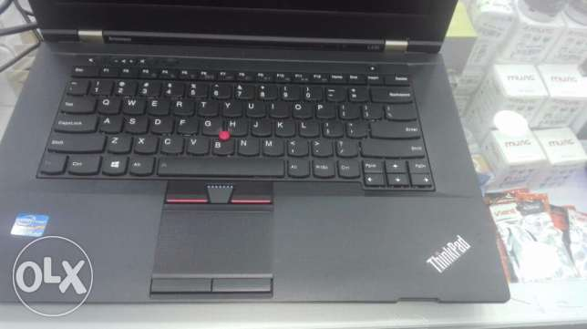 Lenovo Thinkpad L430 i5 BD 90/- !!!