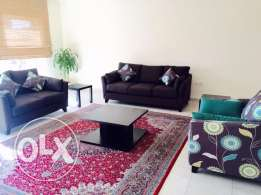 Wide Apartment for Rent in Tubli, Ref: MPI0118