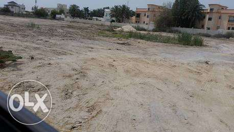 land for sale perm location purpose for compound