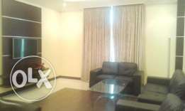 Fully furnished apartment for rent at Seef ( Ref No: 7SFZ)