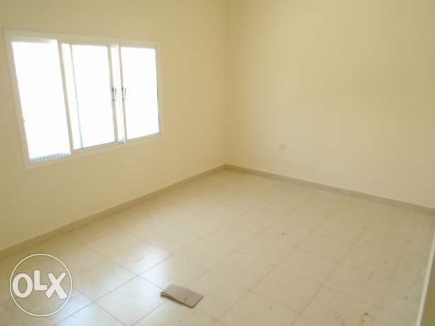 2 Bedroom s/sfurnished Apartment in Tubli