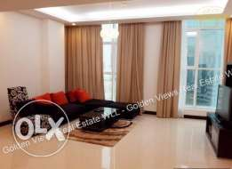 Fully furnished modern 3 Bedroom luxury flat for rent - all inclusive