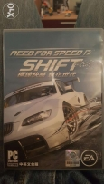 Need for Speed SHIFT | PC game