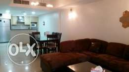 Awesome 2 bedroom flat for sale in tala, Amwaj