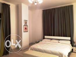 Private Single bedroom 4 rent & furnished apartment in juffair