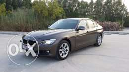 for sale bmw 320