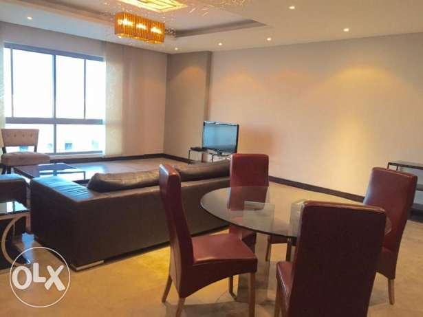 Apartment for Rent in Amwaj with Beach Access, جزر امواج  -  8