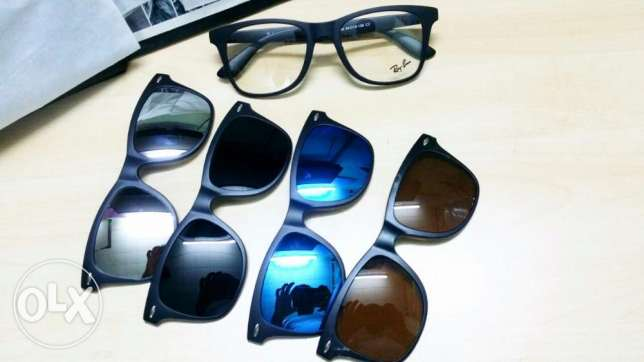 Frames for Men & Women