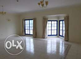 BD325 | 1 Bedroom | Nice location | Nice amenities | Seef