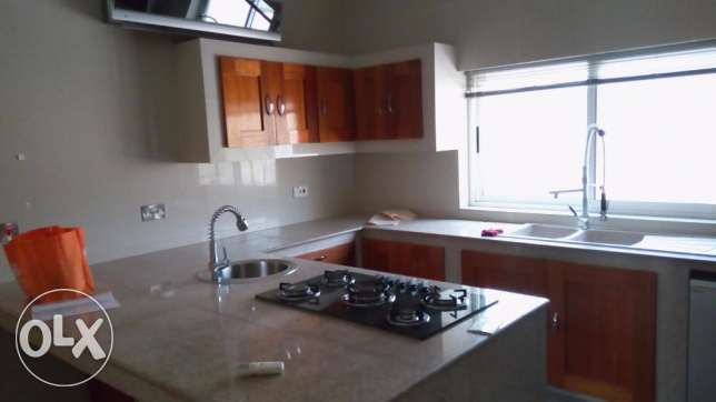 Luxury 3 BR Villa Fully Furnished For Rent in Janabiya Compound