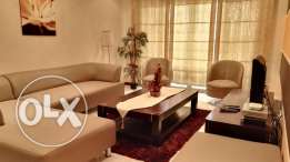 Apartments for Rent Saar/ flat for rent/inclusive/2 bedroom/fully furnished