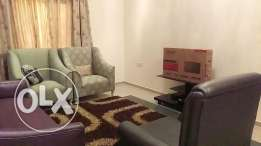 Beutifull Furnished Apartment At Hidd ( Ref No: 18HDSH)