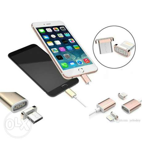 For sale date cable Chrging for iPhone and Samsung