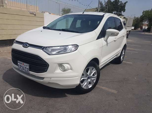 ford ecosport for sale with best deal