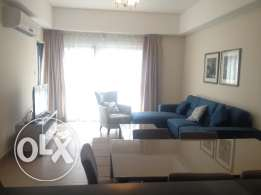 Brand new , modern spacious and bright in Um Al Hasam