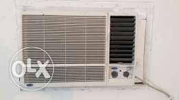 Carrier A/C 1.5 ton for Sale