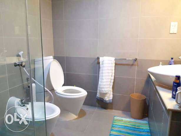 Upgraded Modern Type Fully Furnished Apartment (Ref No:36AJM) جزر امواج  -  7