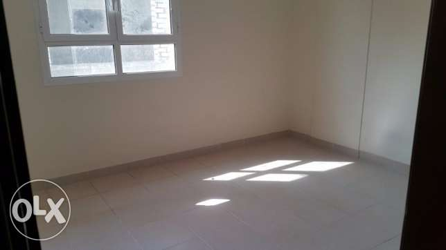 2 Bedrooms Unfurnished Apartment for Rent in New HIDD