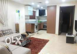 7SRA One bedroom apartment for rent close to st Christopher school