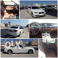 for sale bmw 528