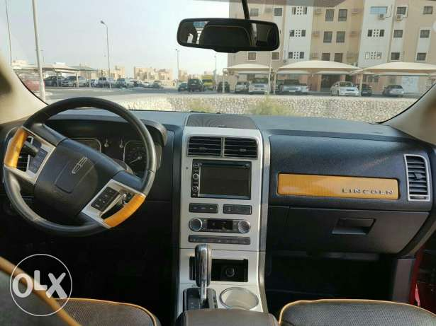 Jeep Lincoln For Sale سلمباد -  6