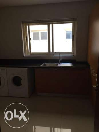 Fully furnished apartments for rent in Mahooz ماحوس -  5