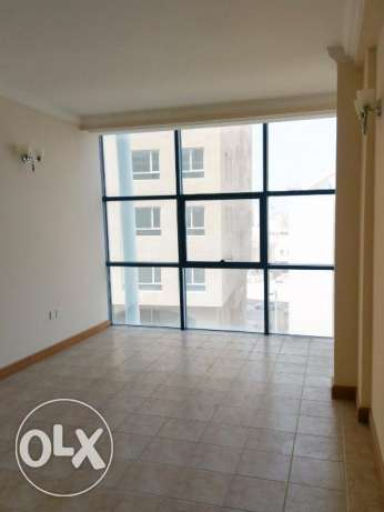179- Small Office for Rent in Adliya Area