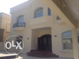 Luxurious private villa for rent at Saar 1350