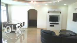 2bhk fully furnished flat in Manama/ salmaniya bd 360
