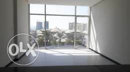 2 bedrooms apartment for sale in Reef island