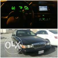 Ford grand marquis for sale