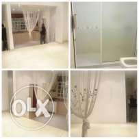 Flat for rent in hajyat 190 BD