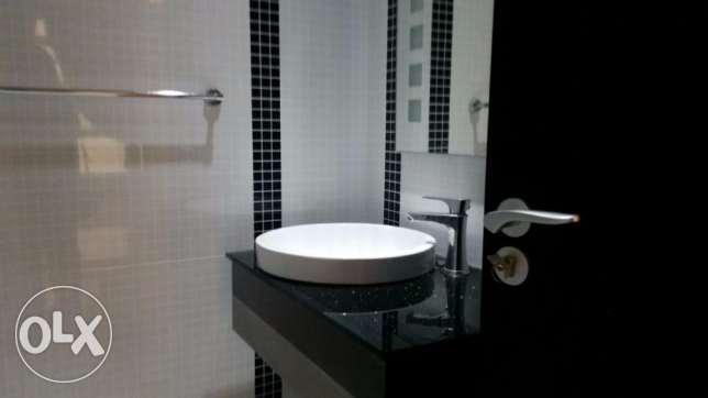 Semi Furnished Apartment for Rent in new Hidd, Ref: MPL0060 المحرق‎ -  6